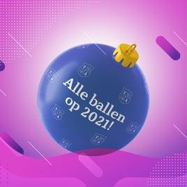 Ballen 2021