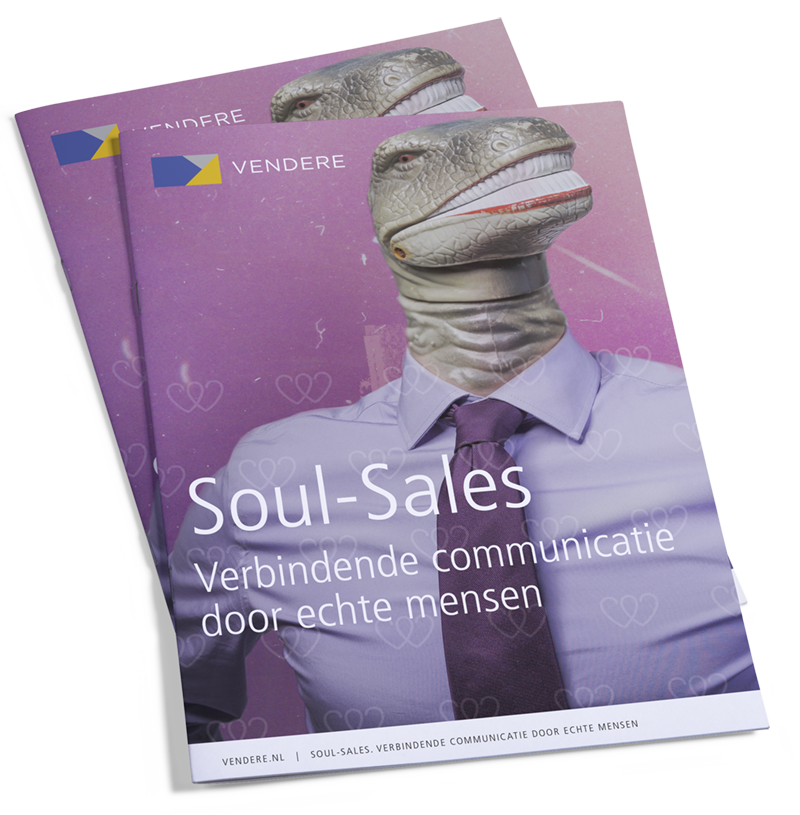 Cover_whitepaper-soul-sales.png