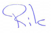 rik_hand.jpg