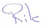 rik_hand