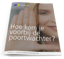 Whitepaper_cover.png
